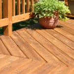 Exterior Experience - Fence and Decks